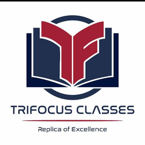 Trifocus Classes